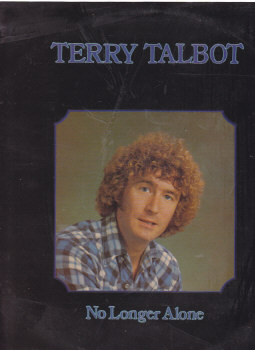 No Longer Alone