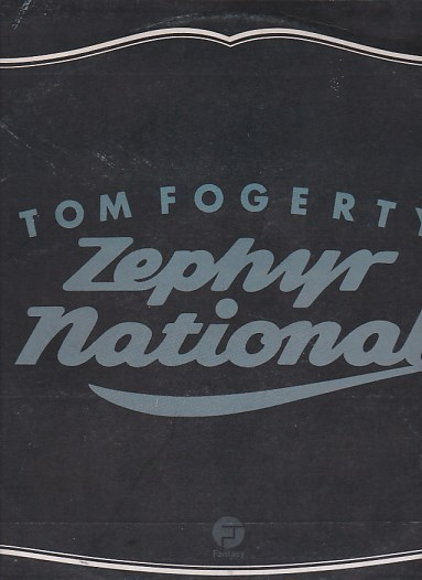 Zephyr National