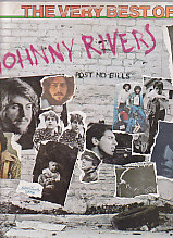 Very Best of Johnny Rivers