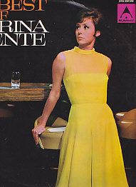Best of Caterina Valente
