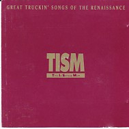 Great Truckin' Songs Of The Renaissance