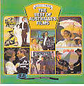 Music From The Best Of Australia's Films