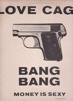 Bang Bang / Money Is Sexy