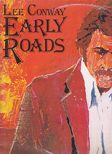 Early Roads