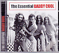 Essential Daddy Cool