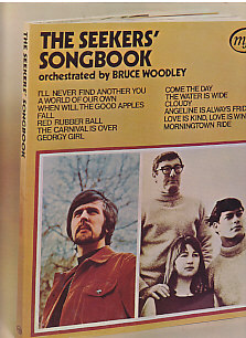 Seekers Songbook