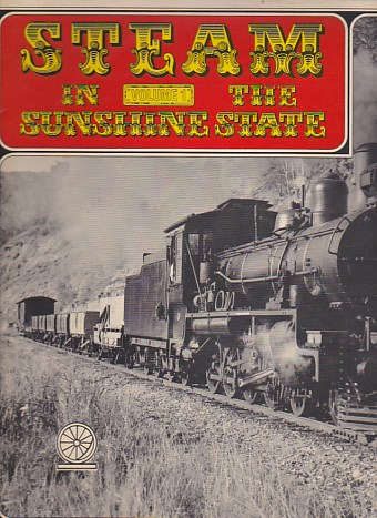 Steam In The Sunshine State Volume 1