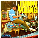 Johnny Young EP