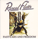 Fast Cars and Freedom PROMO