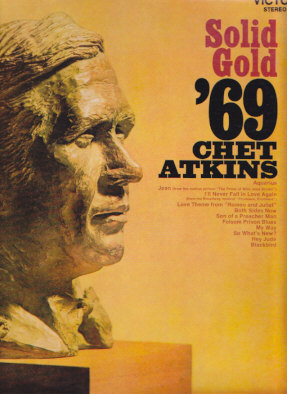 Solid Gold '69