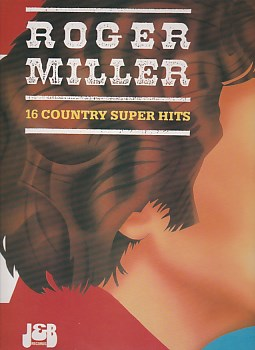 16 Country Super Hits