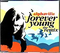 Forever Young The Remix