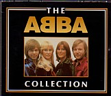 Abba Collection Readers Digest 4CD