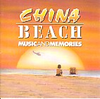 China Beach Music and Memories