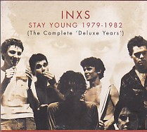 Stay Young 1979 - 1982