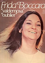 Valdemosa - Oublier