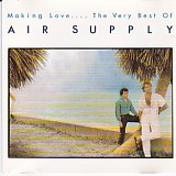 Making Love - The Very Best Of Air Supply