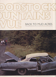 Back To Mud Acres