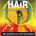 Hair - The Tribal Love Rock Musical