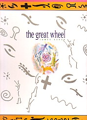 Great Wheel