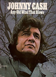 Any old wind that blows