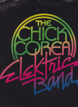 The Chick Corea Electric Band
