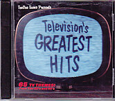 Television's Greatest Hits