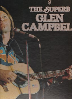 The Superb Glen Campbell