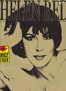 Best Of Helen Reddy