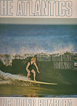 Great Surfing Sounds