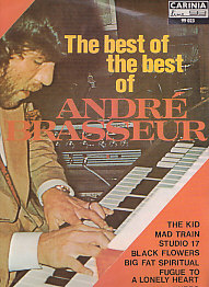 Best of The Best of Andre Brasseur