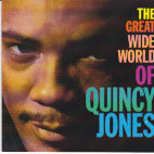 The Great Wide World Of Quincy Jones