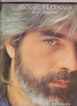 Sweet Freedom - The Best Of Michael McDonald