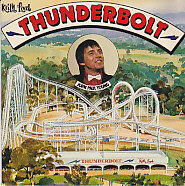Thunderbolt / Dreamworld