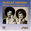 McKean Sisters Collection