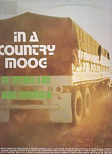 In A Country Moog