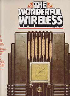 The Wonderful Wireless