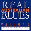 Real Australian Blues Volume 2