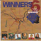 The Winners VOLUME 6