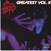 Angels Greatest Vol.II