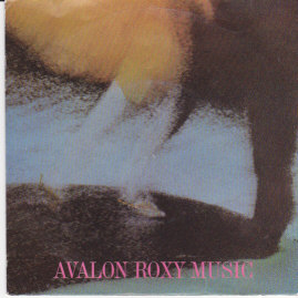 Avalon / Always Unknowing
