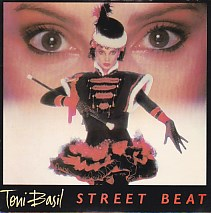 Street Beat / Rock On