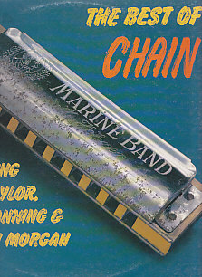 Best Of Chain