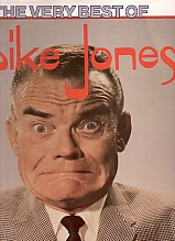 Very Best of Spike Jones