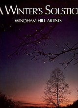 Windham Hill Artists