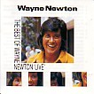 Best of Wayne Newton LIVE